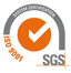 SGS_ISO-9001_with_UKAS_TCL_LR